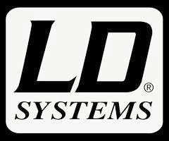 LD Systems Doblador